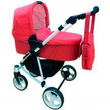 Купить коляска kidscool wa18h+sl18 2 в 1