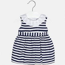 Купить платье mayoral 7546108