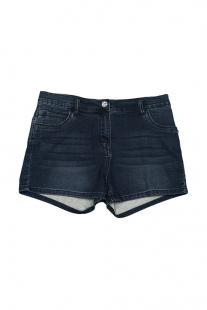 Купить шорты джинсовые monnalisa bimba ( размер: 166 16лет ), 10922912