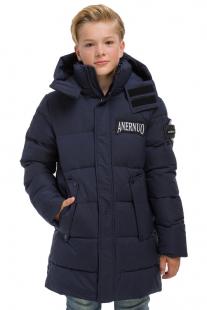 Купить куртка anernuo ( размер: 170 170 ), 11787526