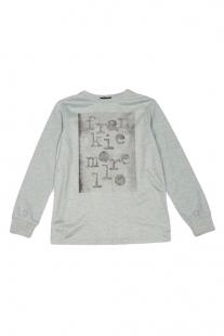 Купить футболка fmj ( размер: 128 8лет ), 12085447