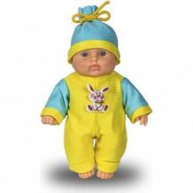 Кукла Весна Карапуз 10 ( ID 3836461 )