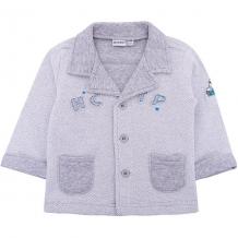 Купить пиджак 3 pommes ( id 8274102 )