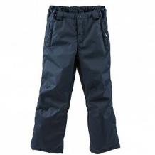 Купить брюки kerry marc , цвет: синий ( id 10972238 )