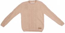 Купить eddy kids свитер вязанный для мальчика e062614 e062614