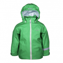 Купить kamik куртка демисезонная ksu6296 ksu6296