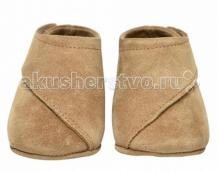 Купить lodger пинетки walker loafer wk33.6.7.002