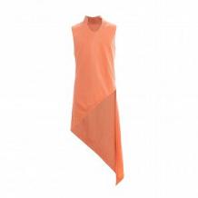 Купить платье gem-kids jaro, цвет: розовый ( id 12088066 )