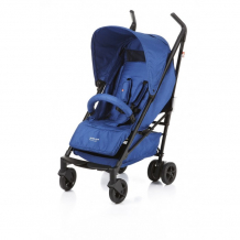 Купить коляска-трость gb majik d2040 d2040
