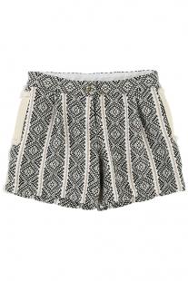 Купить шорты chloe ( размер: 162 14лет ), 10031146