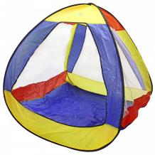 Купить veld co палатка домик 78413 78413