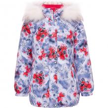 Купить утепленная куртка kerry emmy ( id 12096259 )