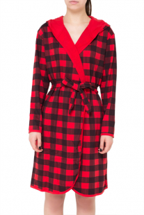 Купить халат trikozza ( размер: 52 104-170 ), 11780513