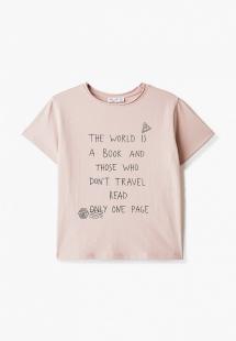 Купить футболка sela mp002xb00ihbcm134