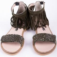 Купить сандалии gulliver ( id 10883867 )