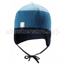 Купить reima шапка зимняя 518423 518423