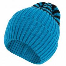 Купить шапка stella's kids, цвет: бирюзовый ( id 12494992 )