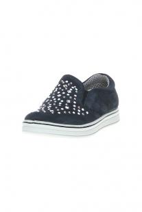 Купить туфли imac 73831 7030/018