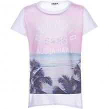 Купить футболка mek ( id 10787163 )