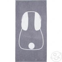 Купить полотенце крошка я заяц 70х130 см ( id 12705448 )