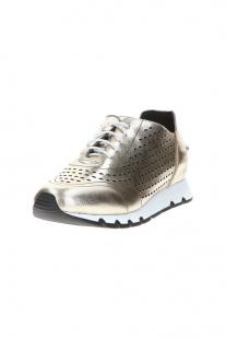 Купить кроссовки barcelo biagi ( размер: 37 37 ), 11263374
