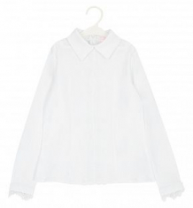 Купить блузка colabear, цвет: белый ( id 9398629 )