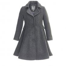 Купить пальто silver spoon ( id 12099650 )