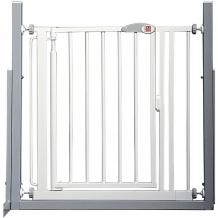 Купить ворота безопасности 68,5-75,5 см, red castle 5445690