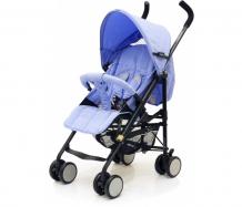Купить коляска-трость jetem concept 3552
