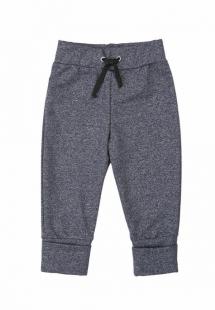 Купить брюки beverly kids mp002xb00jbccm074