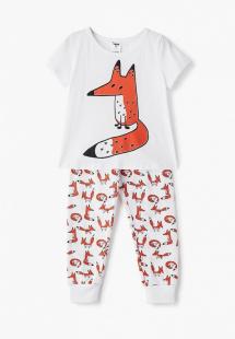 Купить пижама твое mp002xg00eeycm098