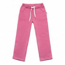 Купить брюки winkiki, цвет: розовый ( id 11842666 )
