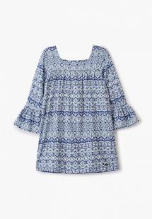 Купить платье pepe jeans pe299egfwez4k14y