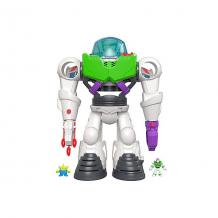"""Купить робот imaginext """"история игрушек 4: базз лайтер"""" ( id 12587251 )"""