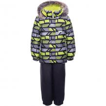 Купить комплект kerry franky: куртка и полукомбинезон ( id 12094969 )