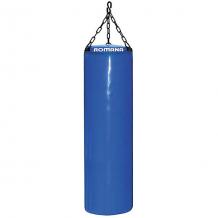 Купить боксерская груша romana, 12кг., для детей 7-10 лет ( id 8450700 )