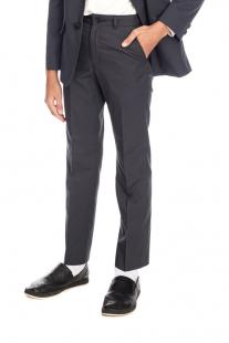Купить брюки btc ( размер: 134 134-64-60 ), 12457972