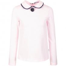 Купить блузка nota bene ( id 11748750 )