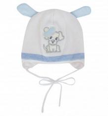 Купить шапка jamiks alpik, цвет: белый ( id 3357335 )