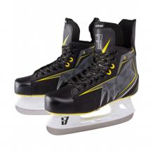 Купить ice blade коньки хоккейные vortex v110 ут-00015532