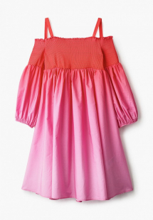 Купить платье patrizia pepe pa748eghtow5inta