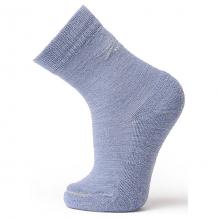 Носки Norveg Soft Merino Wool ( ID 7169639 )