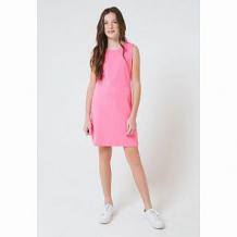 Купить платье cubby emotion, цвет: розовый ( id 12758602 )