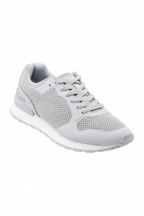 Купить sport shoes iguana lifewear ( размер: 39 39 ), 11658704