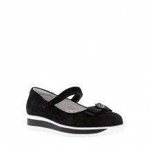 Купить kakadu туфли для девочки 8523a 8523a_32-37_222222_ll