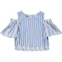 Купить блузка mek ( id 10787265 )