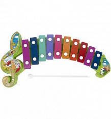 Купить ксилофон shantou gepai ключ ( id 4424491 )