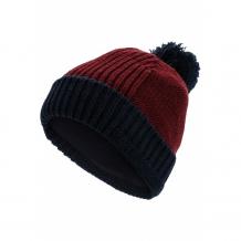 Купить finn flare kids шапка для мальчика kw16-81110 kw16-81110