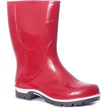 Купить резиновые сапоги со съемным носком nordman ( id 7625419 )