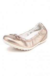 Купить балетки imac ( размер: 36 36 ), 10616148